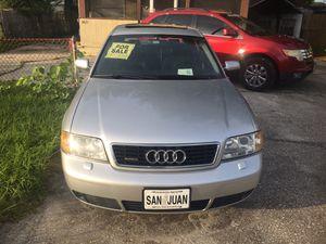 Audi a 6 for Sale in Tampa, FL