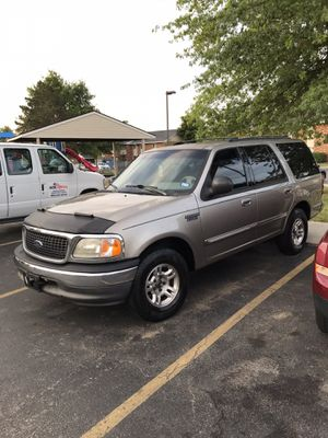 Ford Expedition for Sale in Lorain, OH