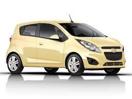 Chevy spark 2014 for Sale in Denver, CO
