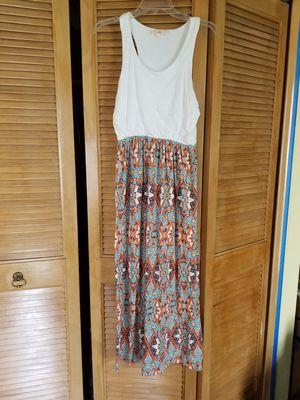 Women's size S/M/L dresses for Sale in Warren, MI
