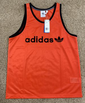 Adidas jersey for Sale in Salem, OR