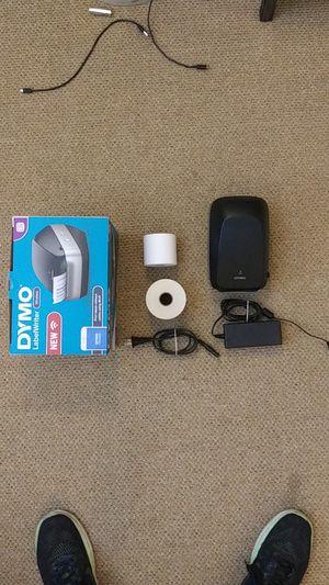 DYMO Labelwriter Wireless Label Printer for Sale in Alameda, CA
