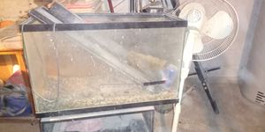 Fish tank for Sale in Lancaster, PA