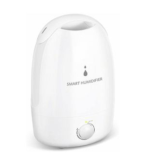 Ultrasonic humidifier for Sale in Seattle, WA