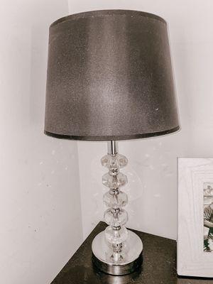 Lamp for Sale in Sugar Grove, IL