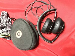 Beats by dr. Dre for Sale in Tolleson, AZ