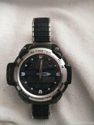 Casio watch for Sale in Kingsport, TN