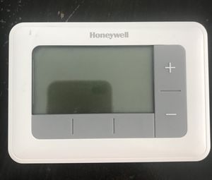 Honeywell A/C thermostat for Sale in Miramar, FL