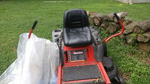 Lawn mower for Sale in Valrico, FL