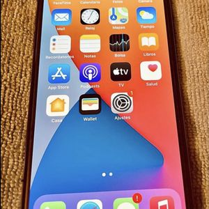 Iphone X 64g Unlocked for Sale in Orlando, FL