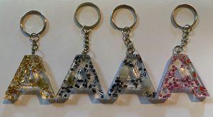 Keychains for Sale in Garner, NC