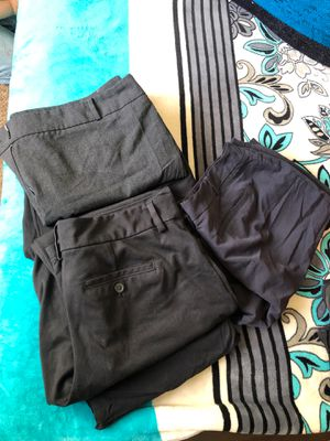 Office women clothing for Sale in Fresno, CA