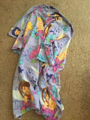 Girls snuggie for Sale in Fresno, CA