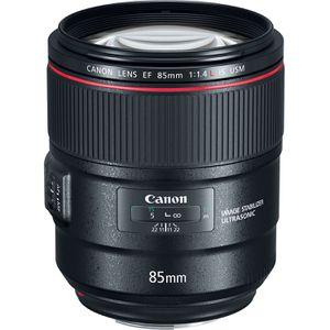 Canon camera lense for Sale in Newark, NJ