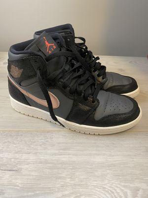 Jordan 1 for Sale in Kentwood, MI