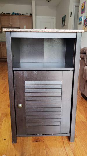 Medicine/Storage Shelf(With Door) for Sale in Nutley, NJ