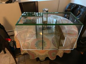 Trigger system emerald sump for Sale in Brooklyn, NY