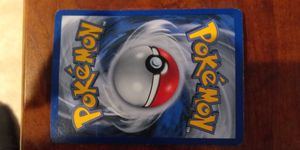 pokemon lot for Sale in Vancouver, WA