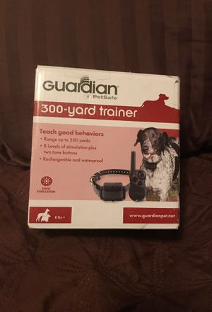 Pet Yard Trainer for Sale in Jackson, MS