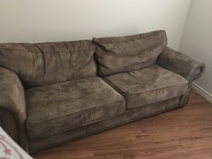 FREE couch for Sale in CORP CHRISTI, TX