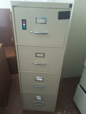 Office furniture for sale for Sale in Fort Pierce, FL
