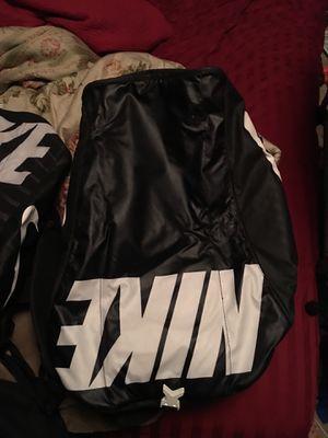 Nike Gym Duffle Bag for Sale in Austin, TX