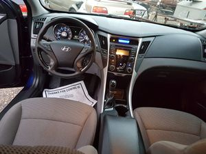 Cars and trucks for Sale in Rockville, MD