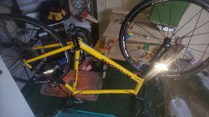 62cm Motobecane Street Bike for Sale in Vancouver, WA