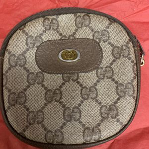 Gucci Coin Wallet for Sale in Artesia, CA