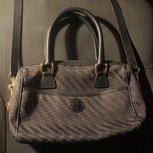 Vintage Gucci Bag for Sale in Henderson, NV