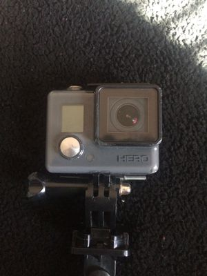 Go pro hero for Sale in Manchester, CT