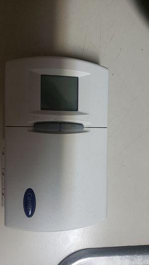 Carrier thermostat for Sale in Sebring, FL