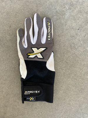 XPROTEX Protective Left Hand Baseball/Softball Glove for Sale in Avondale, AZ