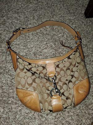 Coach bag k0767-11576 for Sale in Austin, TX