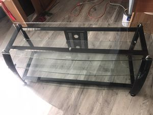 Console Table for Sale in Georgetown, TX