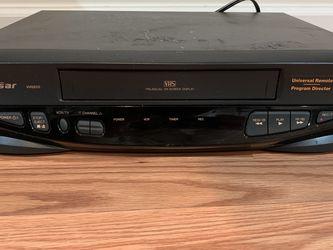 Quasar VHQ820 VHQ Player for Sale in Herndon,  VA