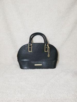 Hand bag for Sale in Modesto, CA