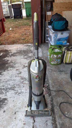 Hoover air lite vacuum for Sale in Hallandale Beach, FL