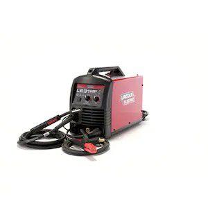 Le 31 lincoln electric multi processor welder for Sale in Arlington, WA