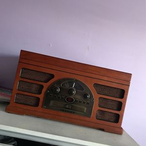 Record Player for Sale in Lynchburg, VA