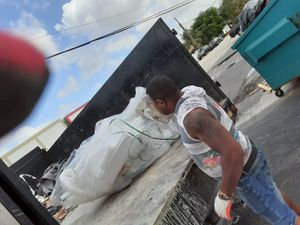 removal trash for Sale in Miami, FL
