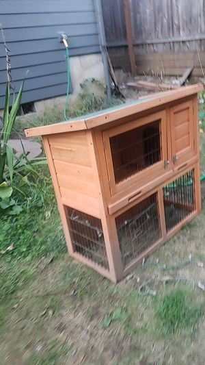 Chicken coop for Sale in Vancouver, WA