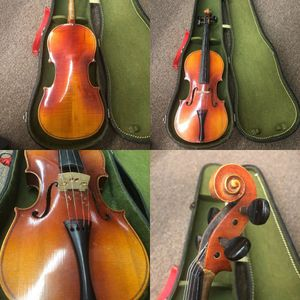 Band instruments, Violin, Saxophone, Clarinet, Flute for Sale in Pembroke, MA