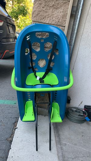Kids bike adapter for Sale in San Diego, CA