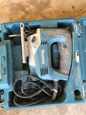 New and Used Power tools for Sale in Winston-Salem, NC ...