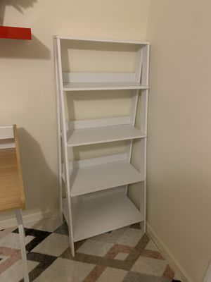 Small shelf for Sale in Old Westbury, NY