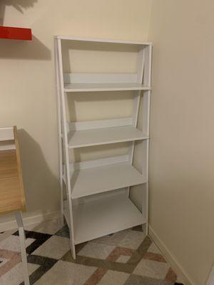 Small shelf for Sale in Westbury, NY
