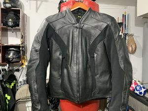 Motorcycle riding jackets size small for Sale in Las Vegas, NV