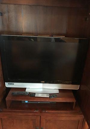 """36"""" vizio tv for Sale in Leavenworth, WA"""