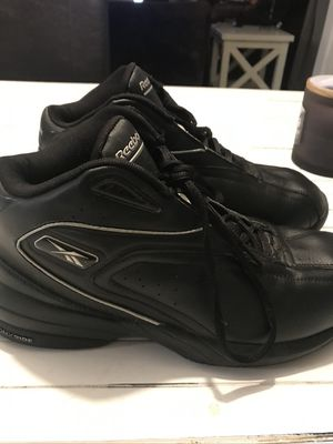 Reebok Basketball Shoes for Sale in Denver, CO